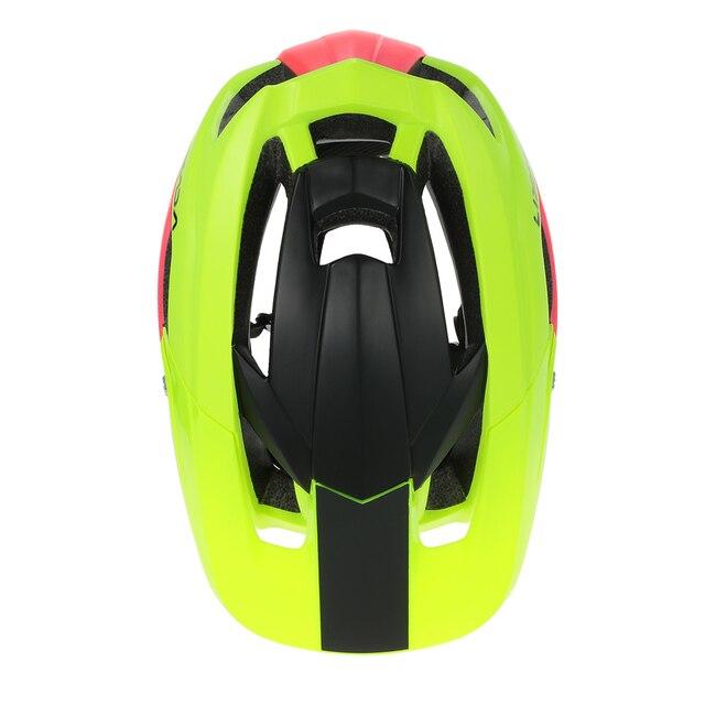 Lixada ciclismo capacete de ciclismo com segurança tampa ultra-leve mountain bike bicicleta capacete de proteção esportes 13 aberturas 3