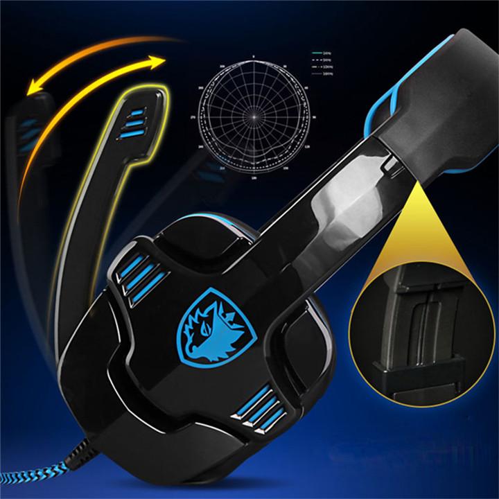 Original-Sades-SA-901-7-1-gaming-headphones-usb-gaming-pc-headset-Stereo-earphones-with-microphone (1)