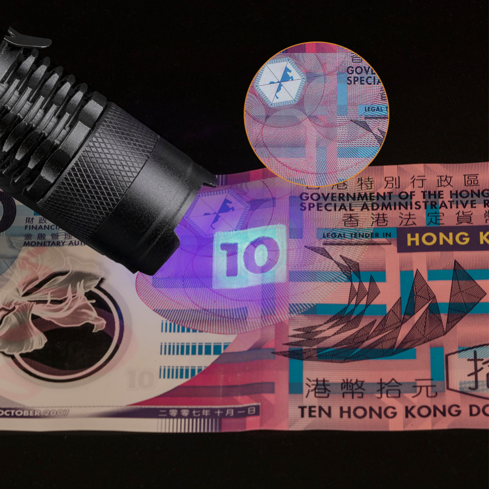 Lanternas e Lanternas usado aa 14500 para marcador Modelo de Contas Led : Led Bulbs