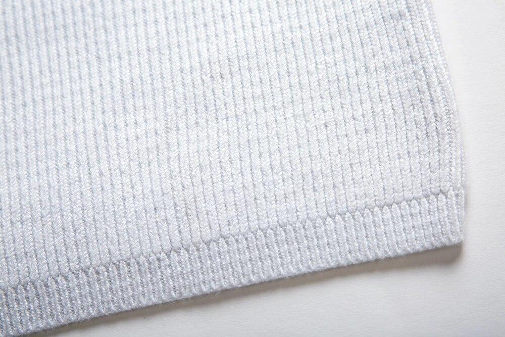 HTB1AgB8OFXXXXX.XVXXq6xXFXXXk - Sweater Women Autumn Winter Flare Sleeve JKP084