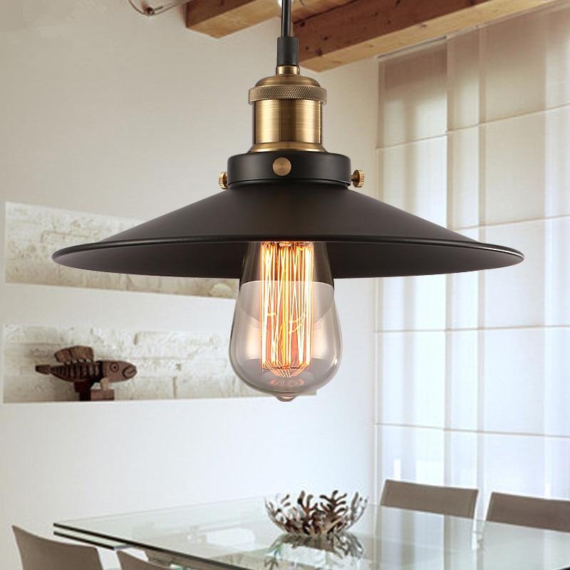 online get cheap hanging kitchen lighting -aliexpress