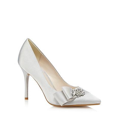 Popular Fashion Heels Cheap-Buy Cheap Fashion Heels Cheap lots