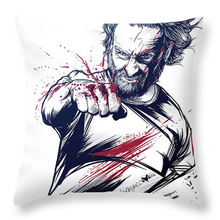 The Walking Dead Pillow Cases