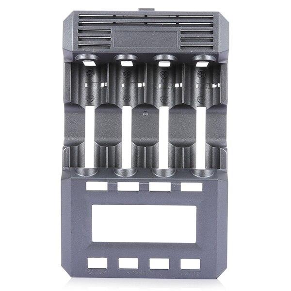 Chargeur de batterie universel Bluetooth SkyRC MC3000 18650 avec analyseur de écran LED pour batterie Ni-MH Lilo NiZn Nicd AAA RC - 2