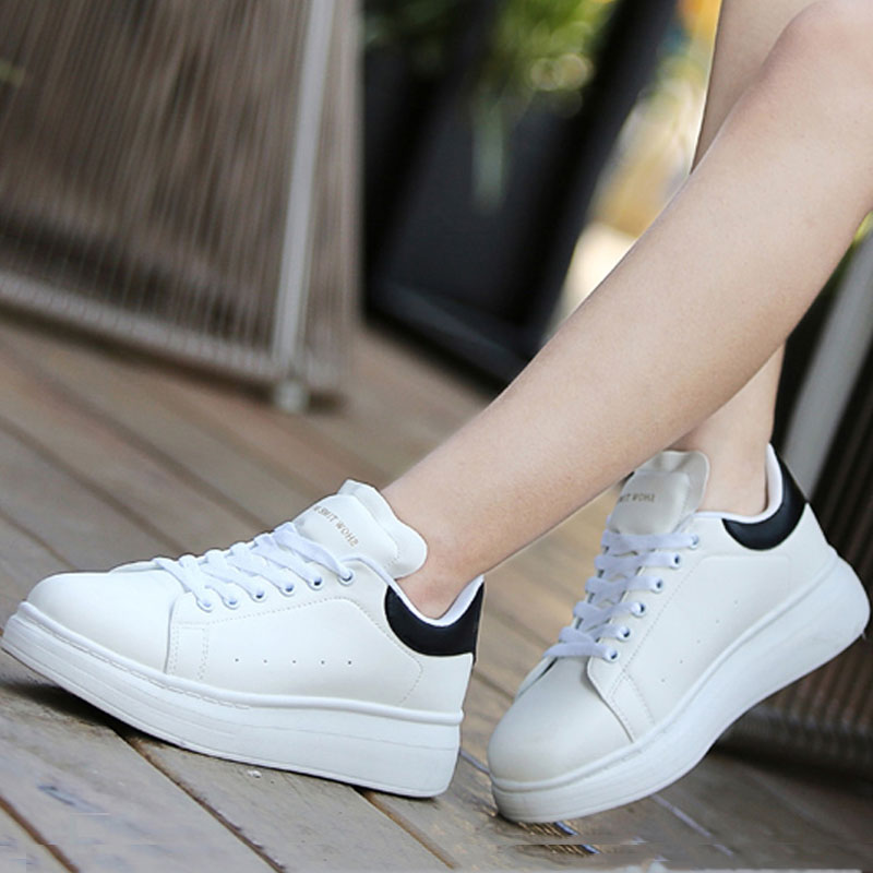 White Shoes For Women Shoes For Yourstyles