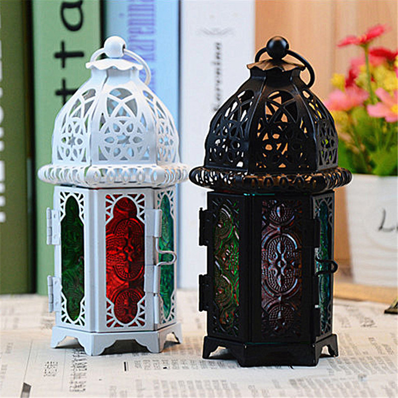 Online Get Cheap Metal Votive Candle Holders Alibaba Group