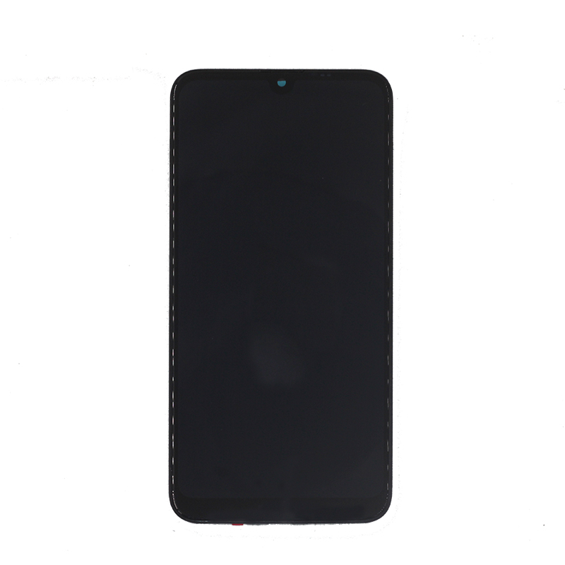 """Image 3 - Original 6.3"""" for Huawei Y7 Pro 2019 LCD monitor replacement for Huawei Y7 2019 DUB LX2 DUB L22 mobile phone repair parts+Tools-in Mobile Phone LCD Screens from Cellphones & Telecommunications"""