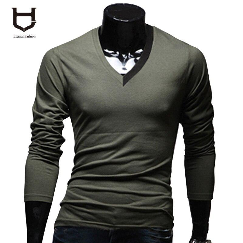 Online Get Cheap Blank T Shirt Pattern -Aliexpress.com | Alibaba Group