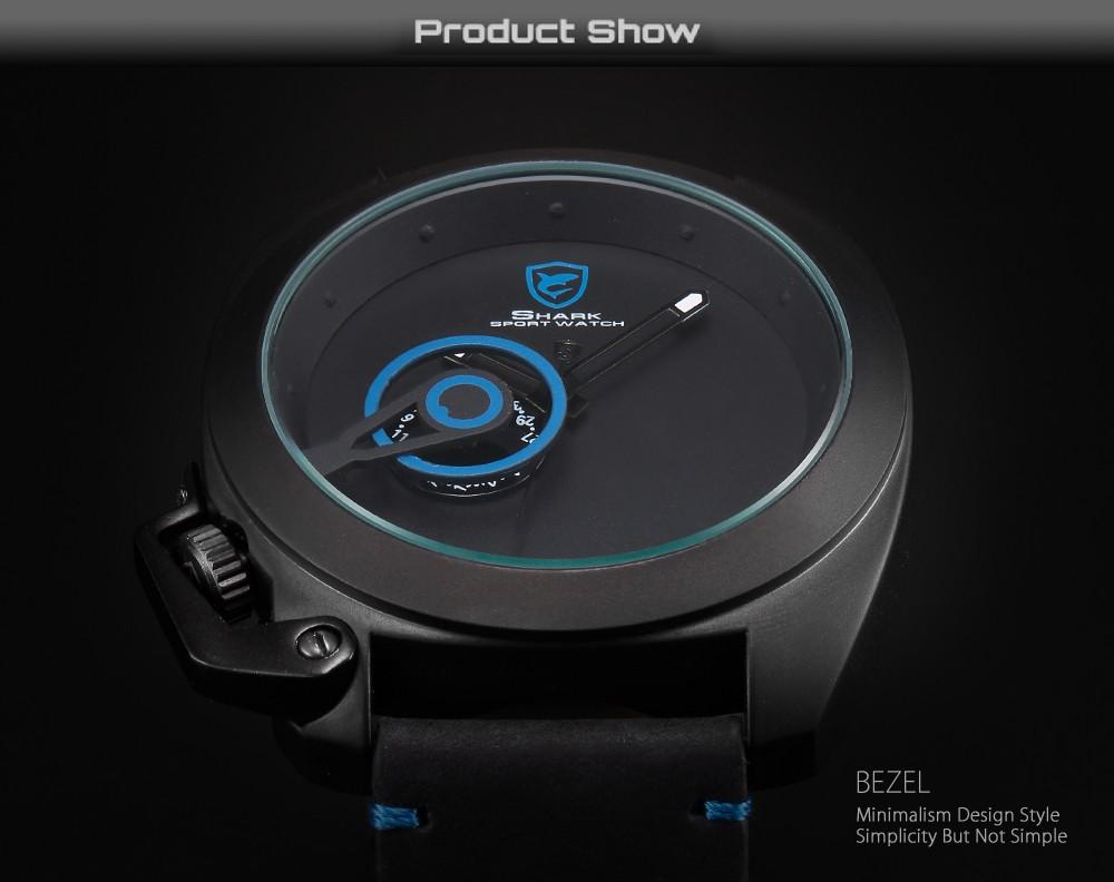 HTB1AgE3KXXXXXaQXFXXq6xXFXXX1 - Tawny Shark Watch | Blue SH448