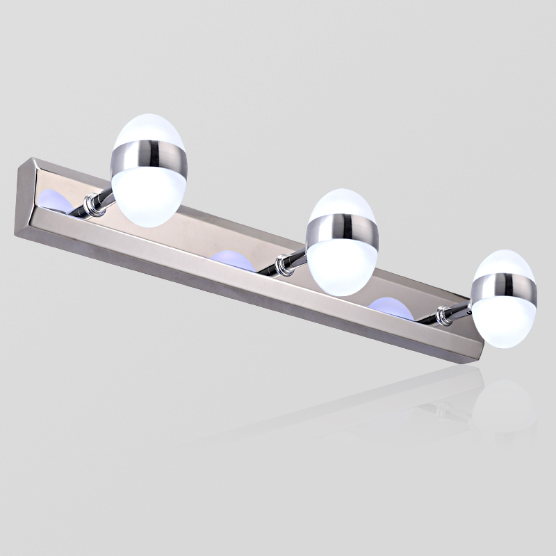 stylish bathroom lighting. contemporary stylish mirror light led cabinet lights minimalist modern stylish bathroom  mirror wall lamps lighting makeup and stylish bathroom lighting t