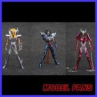 MODEL FANS INSTOCK TJ Model Ex Phoenix Ikki V3 Ex Andromeda Shun V3 Ex Cygnus V3