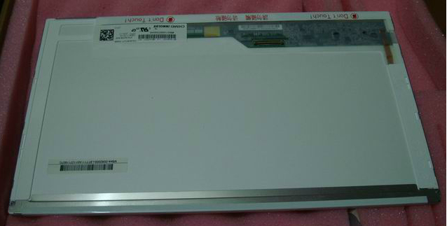 4010 M4010 N4010 14.0 LED screen HR1VT NEW working one year warranty