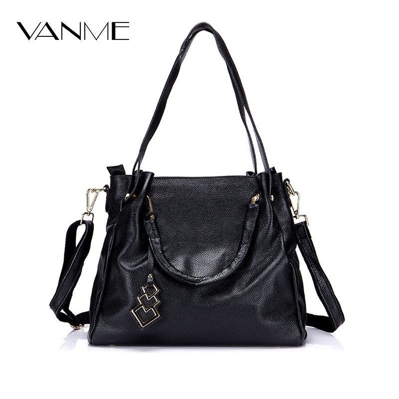 Vintage Bag Designer Handbags High Quality Famous Brand Tote Shoulder Ladies Hand Bag Crossbody Bags for Women Messenger Bags england style tote high quality hot sale women handbags ladies party shoulder bags famous designer brand shoulder bag w0136