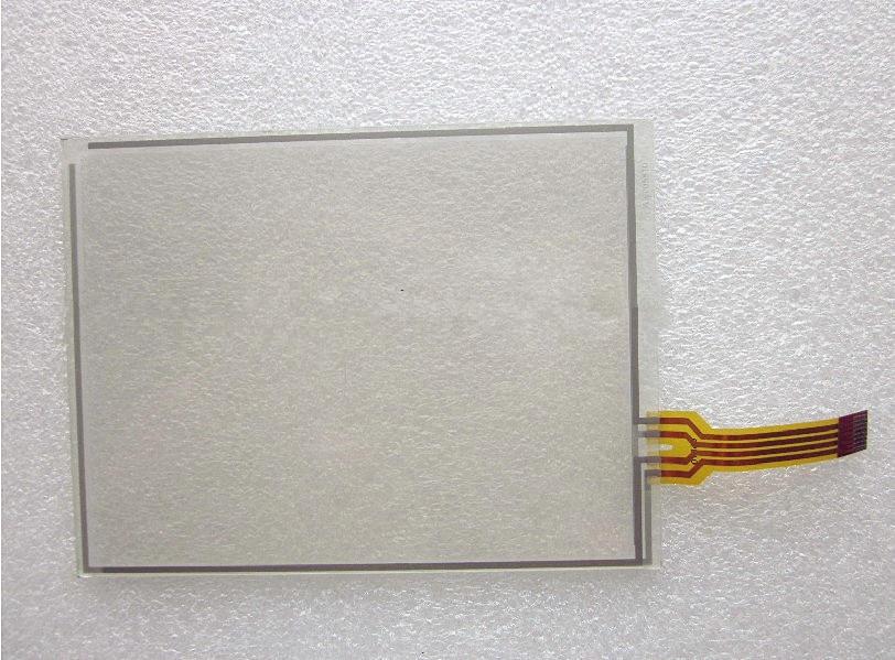 все цены на  Proface touch panel/pad for HMI AST3301-B/S1-D24 /AGP3300-T1-D24 /AGP3300-S1-D24 /AGP3300-L1-D24 100mmx132mm touch panel  онлайн