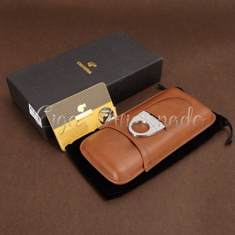 Cigar Case2
