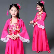 5905fb95e63e8 Compare Prices on Fuchsia Pink Dress- Online Shopping/Buy Low Price ...