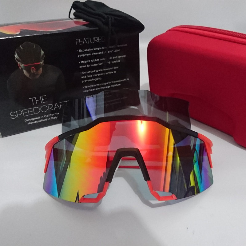 100 Sunglasses  online get 100 sdcraft aliexpress com alibaba group