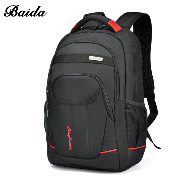 Professional Large Laptop Backpack Best Travel Big Backpacking ...