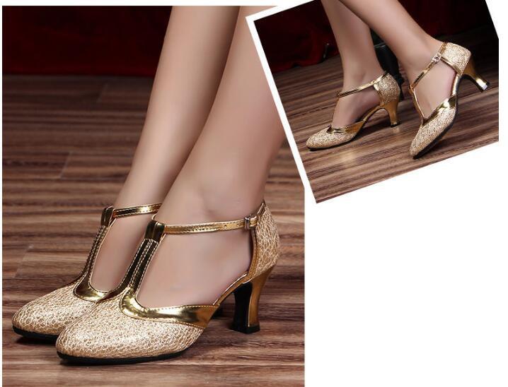 dance shoes (5)