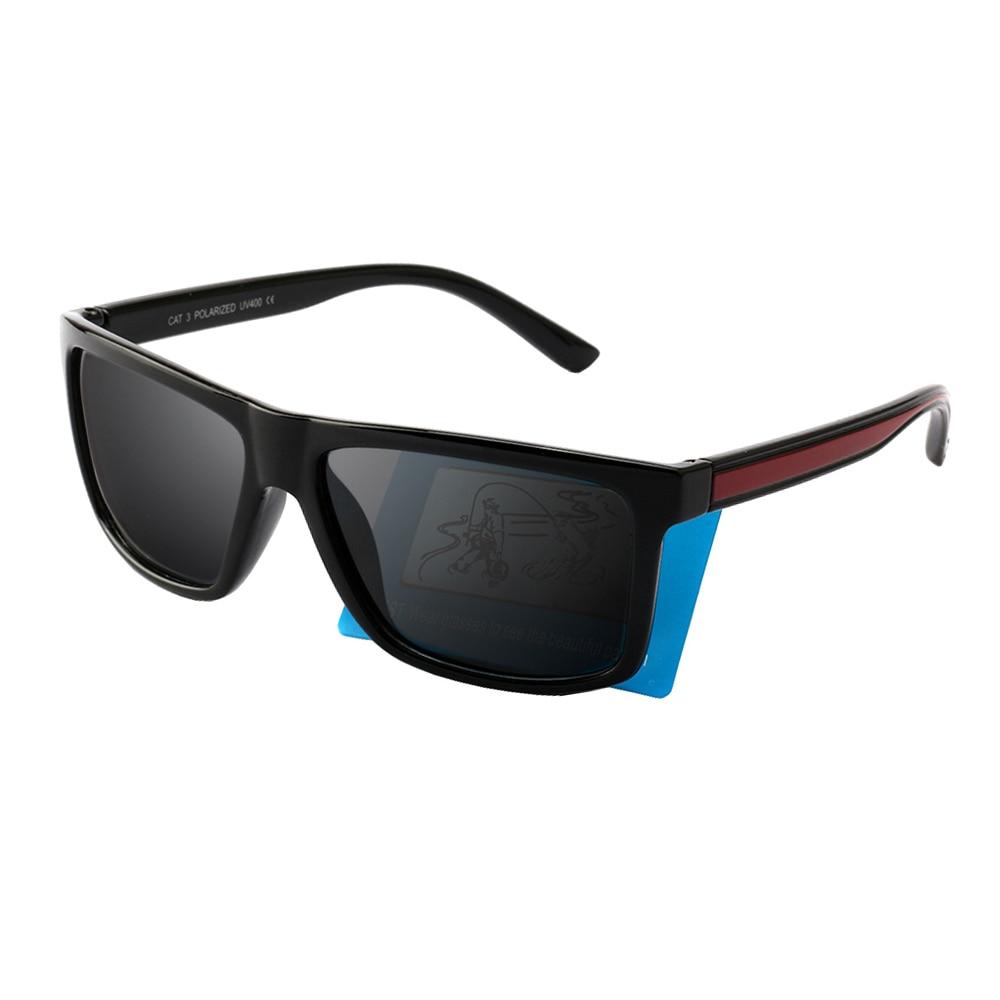 2d2b760d8c POLARSNOW TR90 Sunglasses Men Polarized Brand Designer Points Women Men  Vintage Eyewear Driving Sun Glasses-in Sunglasses from Apparel Accessories  on ...