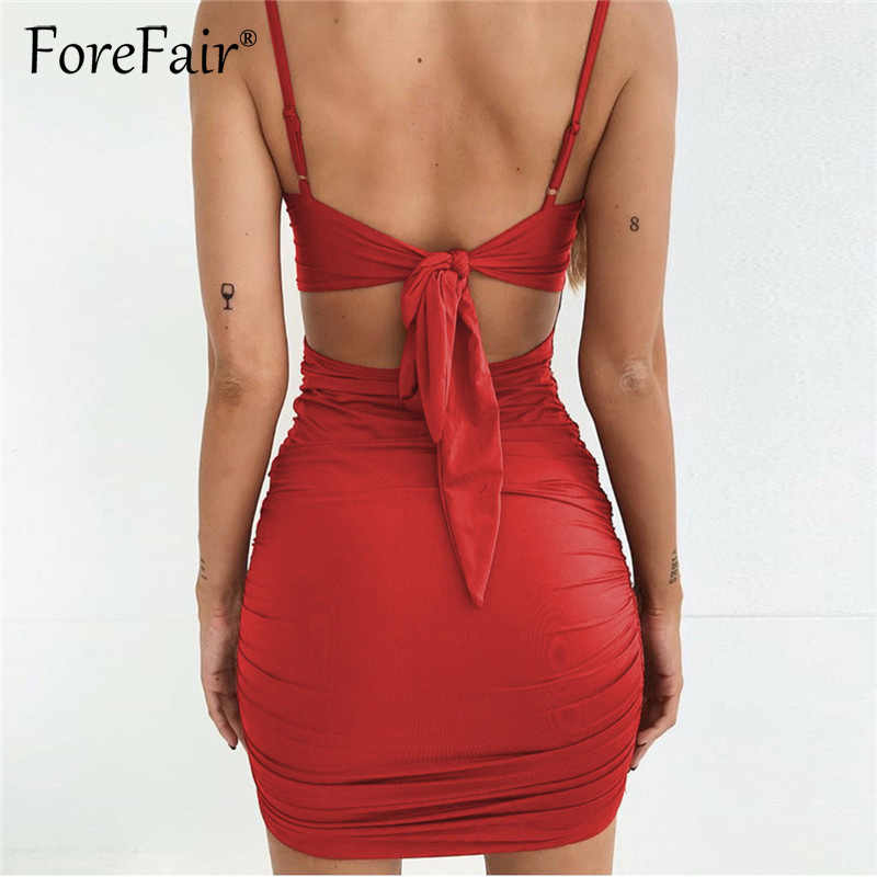 2c31156fab84a Detail Feedback Questions about Forefair 2018 Women Mini Cami ...