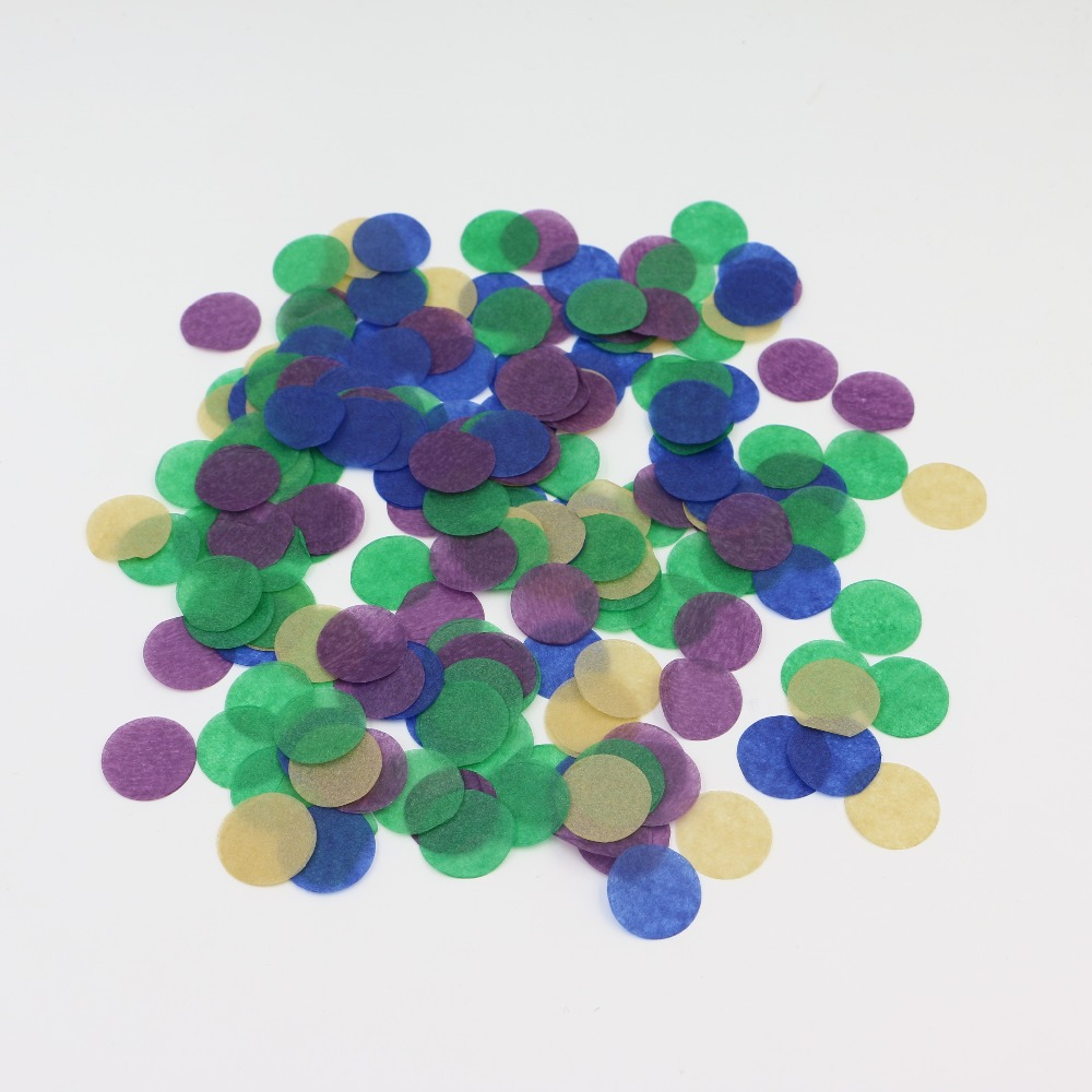 Online kopen wholesale paars tafeldecoraties uit china paars ...