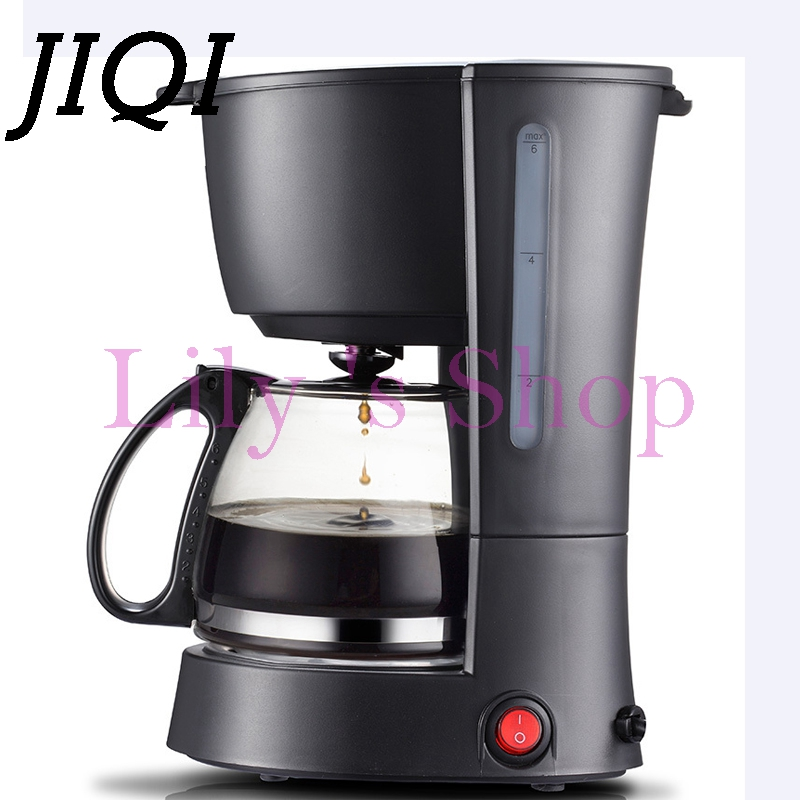 la cafetiere stove top espresso maker stainless steel