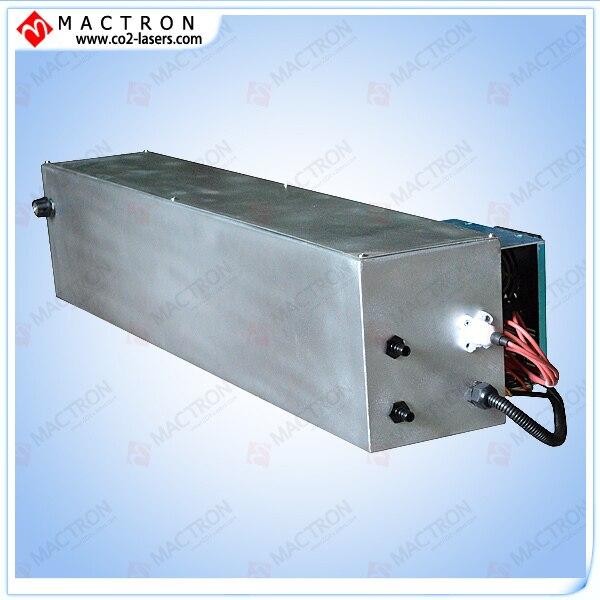 Precio barato, 40W DIY Mini máquina de grabado láser para la - Piezas para maquinas de carpinteria - foto 4
