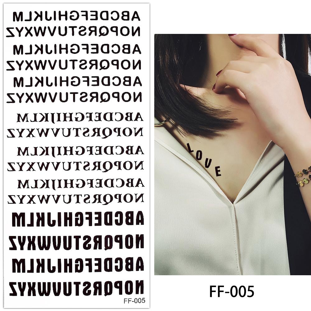 FF-005