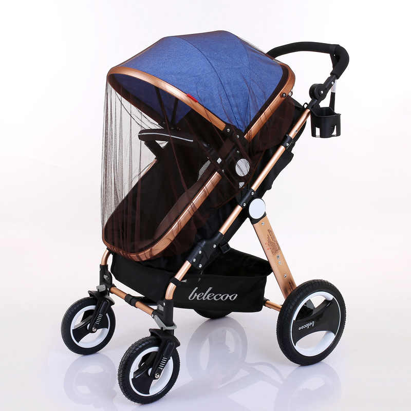 москитная сетка на коляску сетка на коляску Ошибка сетка для детской коляски москитные сетки полное покрытие тележка