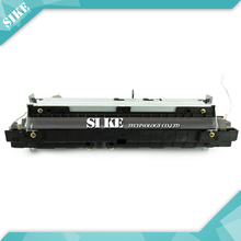 Heating Assembly Fuser Unit For Xerox Phaser 3119 Fuser Assembly
