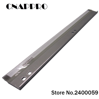 4PCS/lot CCLEZ0205DS52 CCLEZ0205FC31 Drum Cleaning Blade Compatible Sharp MX-2600N MX-3100N MX-4100N MX-4101N MX-5000N фото