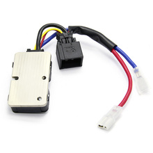 Air-Conditioning Installation 1408218451/1408218351 Blower Heater Fan Resistor Regulator For Mercedes-Benz CL500 CL600 S320 S420