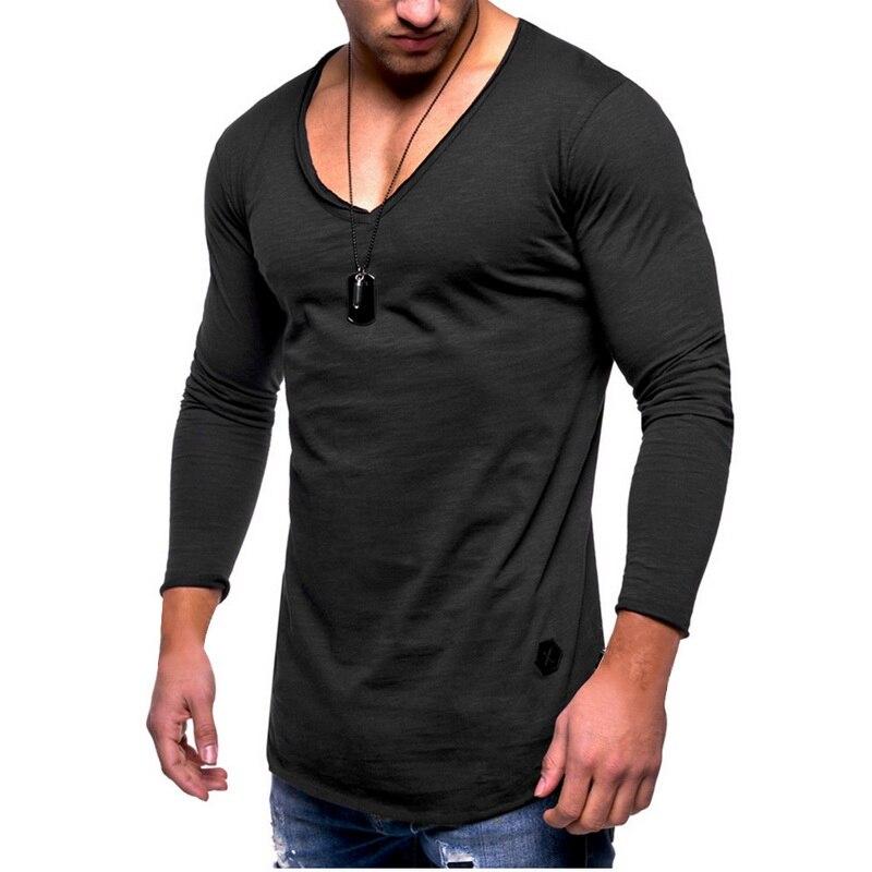 Mâle Animé Couleur 3 Hommes T Coton Courtes Sur Manches Arrivée Décontracté À 1 D'été Dessin shirt De 2 Multi Nouvelle Matériel Saison 2018 Style Taille SH6wFZxnq