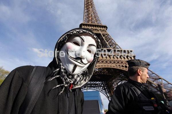 ambass anonymouss day - HD1368×1022
