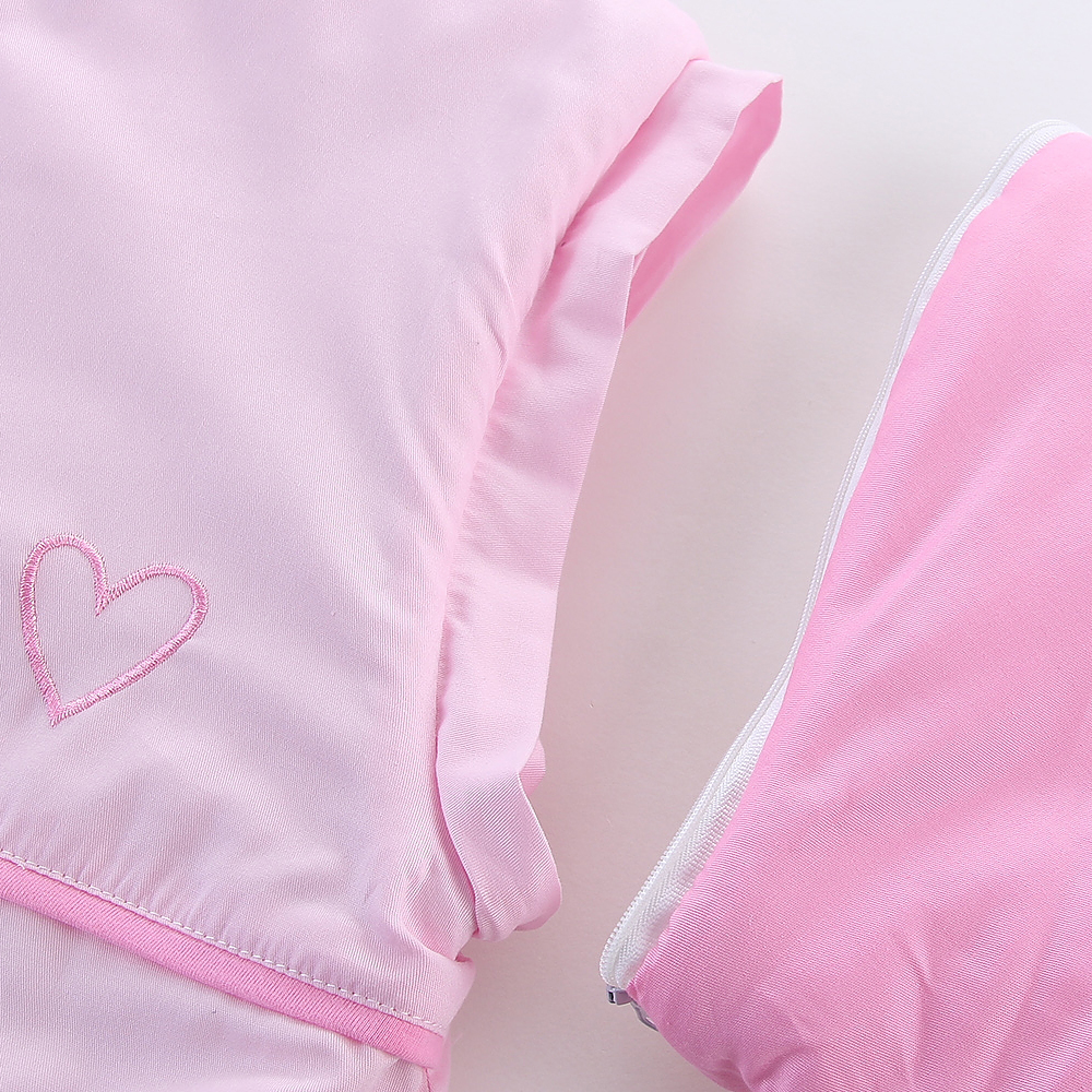 baby sleeping bags 023