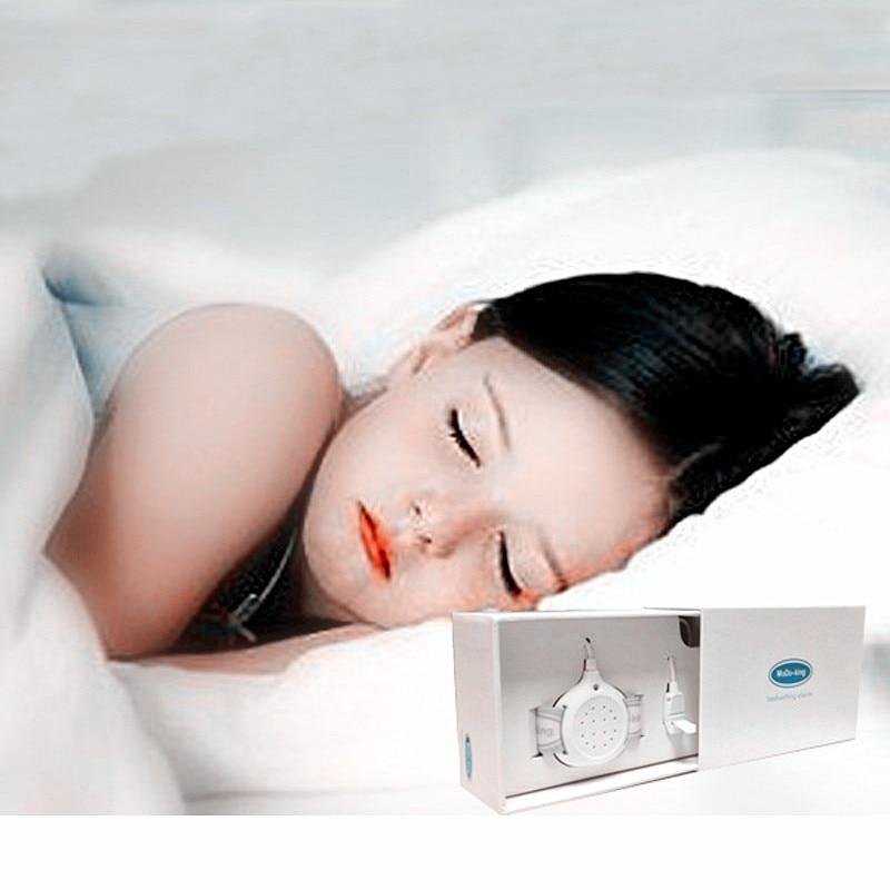 MoDo-king alarme d'énurésie pour garçons filles adultes traitement de l'énurésie bébé rappel humide MA-108 aides à l'incontinence