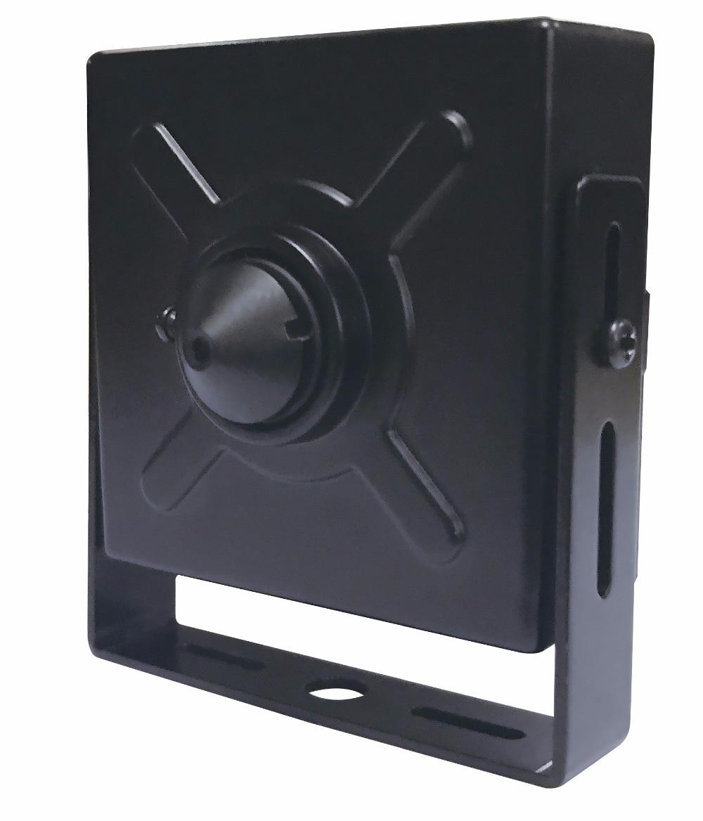 hight resolution of 1080p 2mp hd for sony sensor sd card pinhole camera onvif video surveillance mini cctv camera audio security cctv ip camera