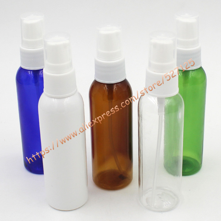 best mineral plastic pet bottle ideas and get free shipping - 1d6fi2l5