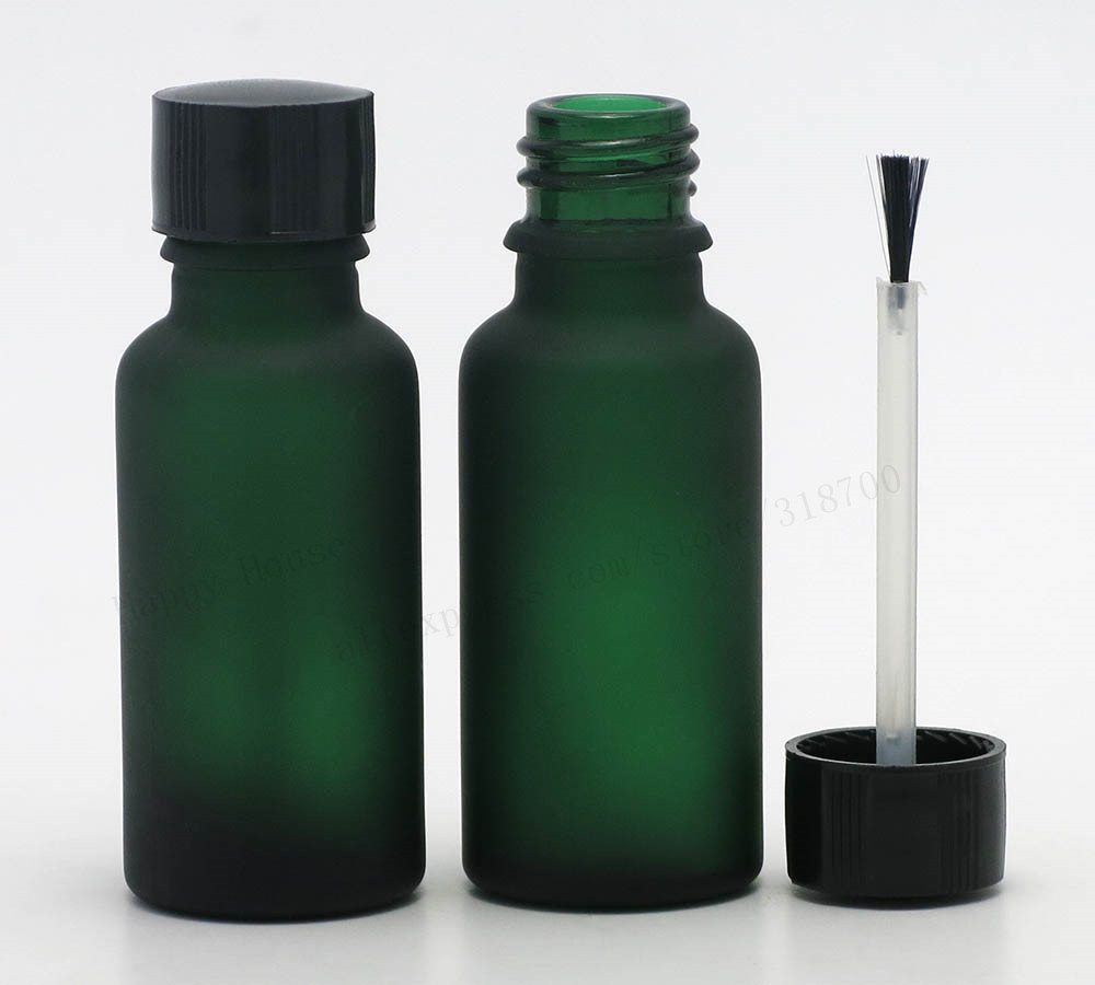 Buy green glass bottles and get free shipping on AliExpress.com