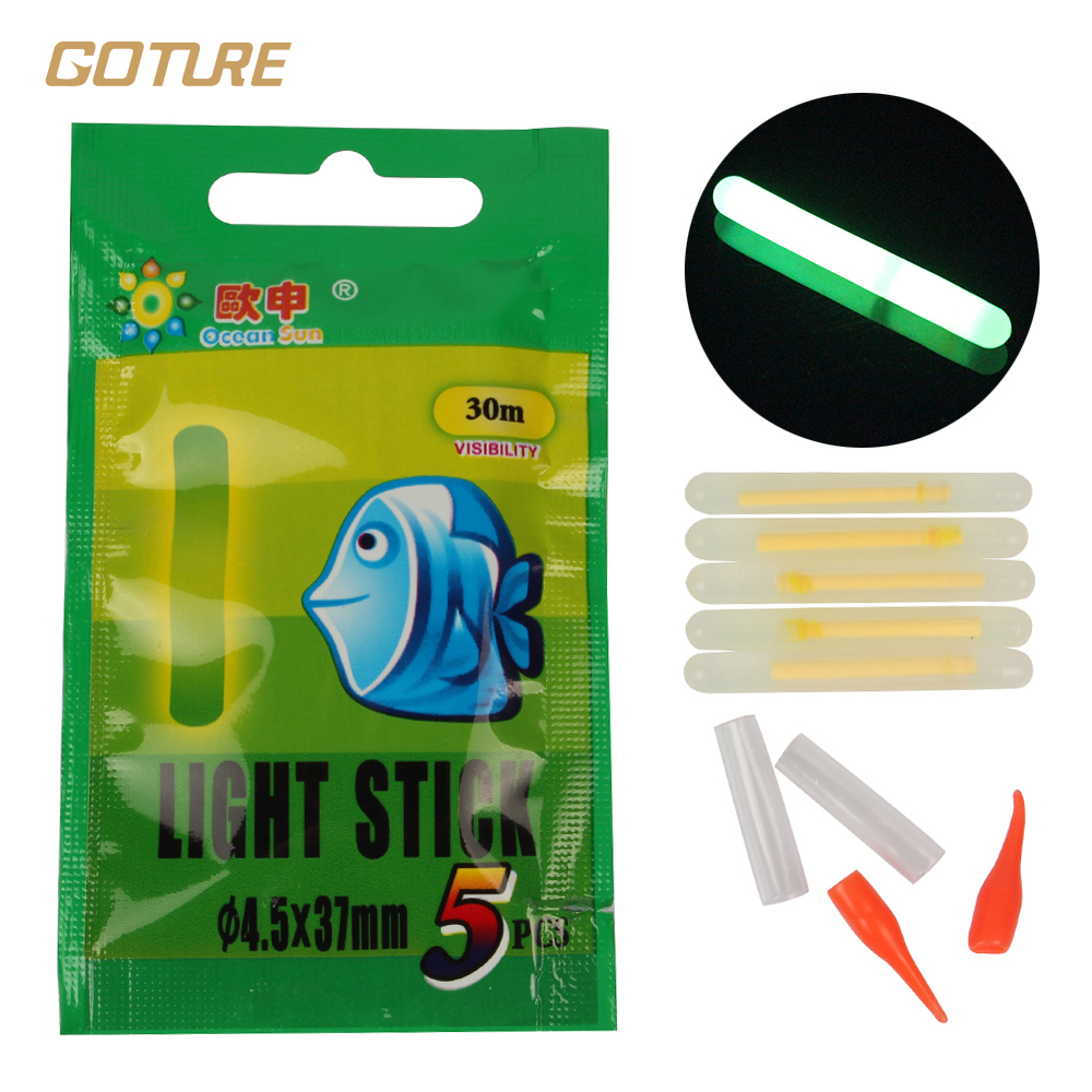 online get cheap fishing lights green -aliexpress | alibaba group, Reel Combo