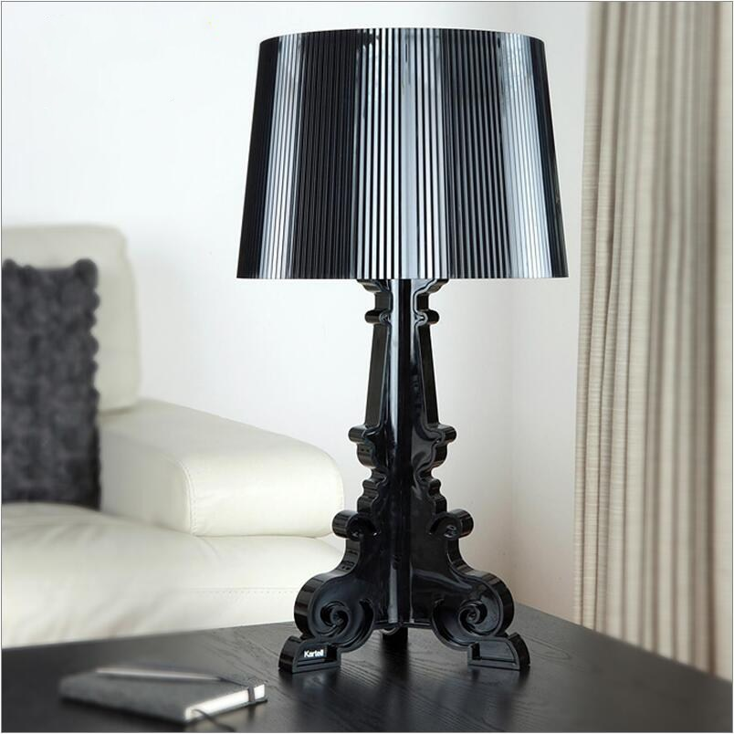 Aliexpress.com : Buy Cheap Modern Led Table Lamps For ...