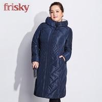 2015 Astrid High Quality Large Size Women S Winter Coat Jacket Thick Warm Wind Jacket Female