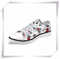 HYCOOL-Girls-Low-Top-Canvas-Shoes-Cartoon-Mouse-Pattern-Kids-Sneakers-Outdoor-Child-Running-Shoes-Breathable.jpg_640x640 (1)