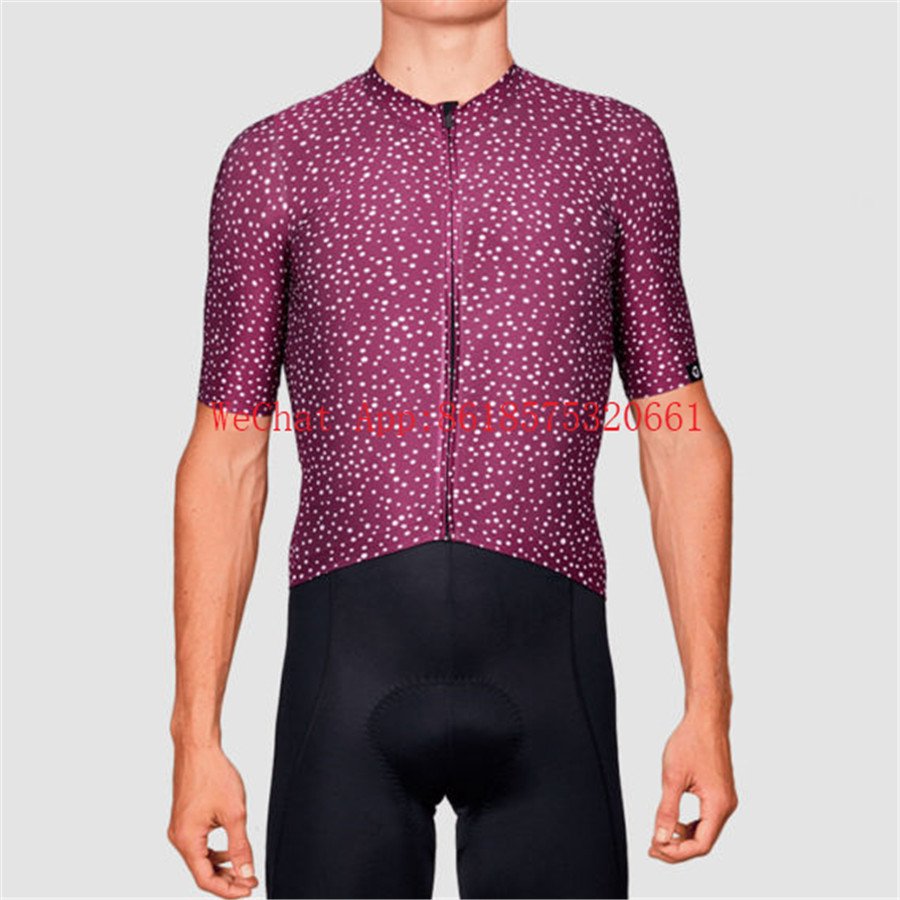 2019 Black Sheep Men Triathlon Cycling Jersey Quick Dry Short Sleeve Cycling Clothes For Swimming Running Roupa Ciclismo