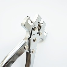 Слесарные многофункциональный автомобильный ключ Удаление выводов инструменты для складного автомобильного штифт исправить разборки инструменты