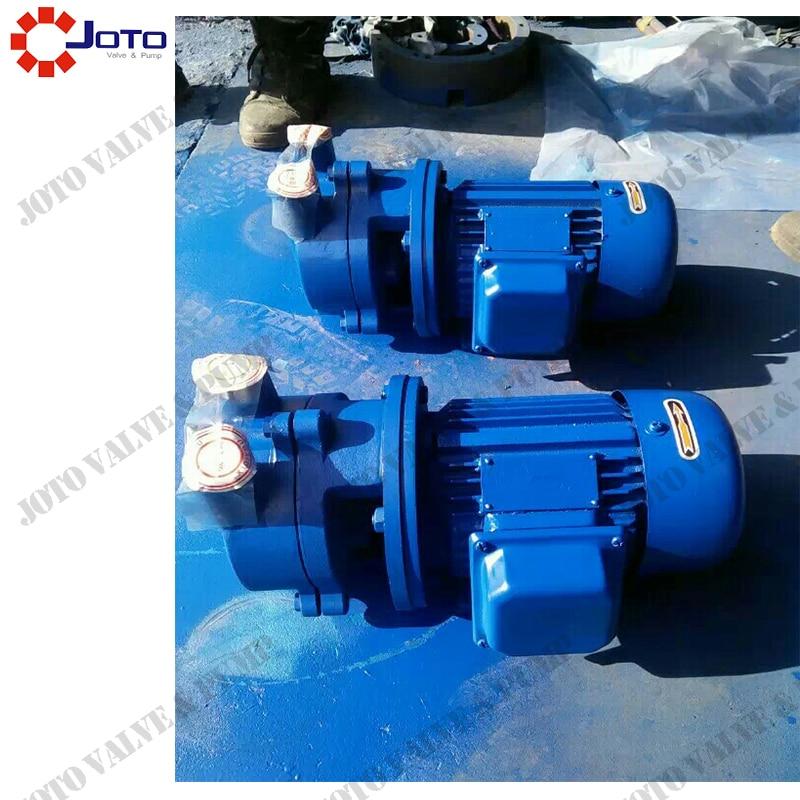 G1 2.2kw SK-0.8 Water Ring Vacuum Pump 0.8m3/min -670mmHg