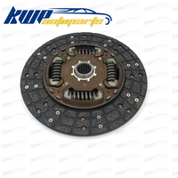 Clutch Disc For Toyota Hilux 2 5 3 0 D 2005 31250 0K060