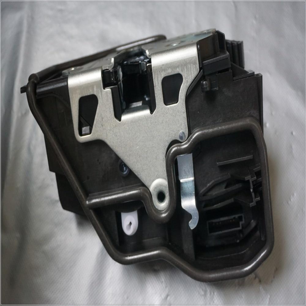 for BMW E60N E61N E70 E70N Door Lock Actuator Motor rear right  51227229460  94506030001