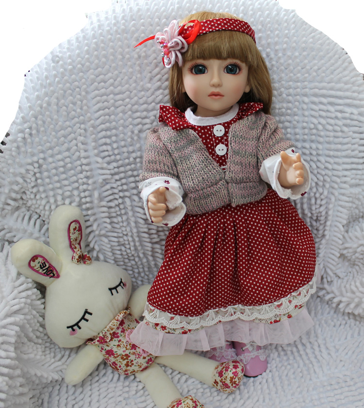 ФОТО lovely mini handmade reborn  doll full vinyl reborn baby doll green eyes handmade realistic safe classic toys